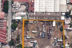 Foto de terreno habitacional en venta en benito jaurez , san antonio culhuacán, iztapalapa, distrito federal, 0 No. 01
