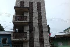 Foto de oficina en venta en benito juarez 0, campbell, tampico, tamaulipas, 2417140 No. 01