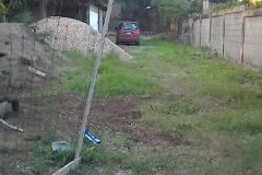 Foto de terreno habitacional en venta en benito juarez 0, francisco i madero, altamira, tamaulipas, 4374336 No. 01