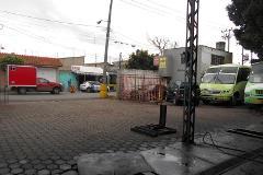 Foto de terreno habitacional en venta en benito juarez 0, presidentes de méxico, iztapalapa, distrito federal, 4605734 No. 01