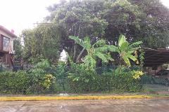 Foto de terreno habitacional en venta en benito juarez 0, progreso, naranjos amatlán, veracruz de ignacio de la llave, 3892577 No. 01