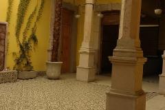 Foto de local en renta en benito juarez 0, zona centro, aguascalientes, aguascalientes, 4528467 No. 01