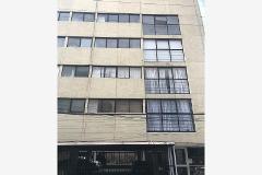 Foto de edificio en venta en benito juárez 00, albert, benito juárez, distrito federal, 0 No. 01