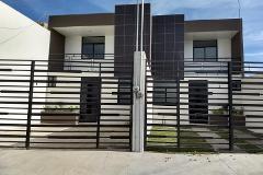 Foto de casa en venta en benito juárez 0000, tres de mayo, puebla, puebla, 4592977 No. 01
