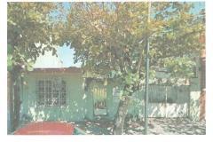 Foto de terreno habitacional en venta en benito juarez 0000, veracruz centro, veracruz, veracruz de ignacio de la llave, 4530970 No. 01