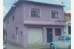 Foto de casa en venta en  , benito juárez 2, irapuato, guanajuato, 3718968 No. 01