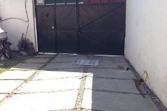 Foto de casa en venta en  , benito juárez 1, irapuato, guanajuato, 3729051 No. 03