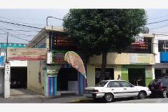 Foto de edificio en venta en benito juárez 1, universidad, toluca, méxico, 3984426 No. 01