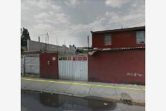Foto de terreno habitacional en venta en benito juarez 100, santa martha acatitla, iztapalapa, distrito federal, 0 No. 01