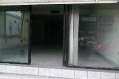 Foto de local en renta en benito juárez 111 oriente , centro, culiacán, sinaloa, 4036887 No. 01