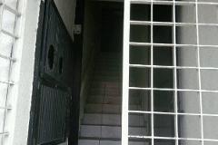 Foto de local en renta en benito juarez 111 oriente , centro, culiacán, sinaloa, 0 No. 01