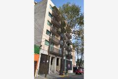 Foto de departamento en venta en benito juarez 150, san álvaro, azcapotzalco, distrito federal, 0 No. 01