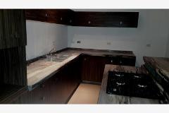 Foto de casa en renta en benito juarez 198, zona centro, pabellón de arteaga, aguascalientes, 3206507 No. 01