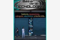 Foto de local en renta en benito juárez 203, centro, toluca, méxico, 4285202 No. 01