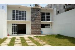 Foto de casa en venta en benito juarez 3, alborada cardenista, acapulco de juárez, guerrero, 0 No. 01