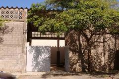 Foto de local en renta en benito juarez 303, altamira centro, altamira, tamaulipas, 3727473 No. 01