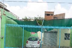 Foto de local en renta en benito juárez 311 , centro, culiacán, sinaloa, 4036704 No. 01