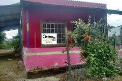 Foto de casa en venta en benito juarez 34 , estero del pantano, cosoleacaque, veracruz de ignacio de la llave, 0 No. 01