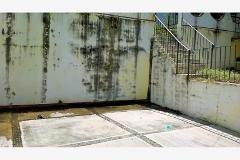 Foto de edificio en venta en benito juarez 34, morelos, acapulco de juárez, guerrero, 3366265 No. 01