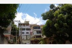 Foto de edificio en venta en benito juarez 344, morelos, acapulco de juárez, guerrero, 3346714 No. 01