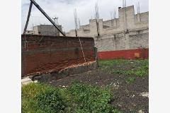 Foto de terreno habitacional en venta en benito juarez 50, santa martha acatitla, iztapalapa, distrito federal, 0 No. 01
