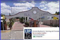 Foto de casa en venta en benito juarez 524, san simón, texcoco, méxico, 4511204 No. 01