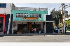Foto de casa en venta en benito juárez 55, san cristóbal centro, ecatepec de morelos, méxico, 4422501 No. 01