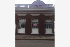 Foto de casa en venta en benito juárez 681, veracruz centro, veracruz, veracruz de ignacio de la llave, 4586355 No. 01
