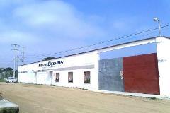 Foto de bodega en renta en benito juarez 900, martin a martinez, altamira, tamaulipas, 0 No. 01