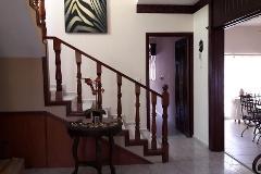 Foto de casa en venta en benito juarez , ampliación unidad nacional, ciudad madero, tamaulipas, 0 No. 12