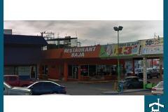 Foto de local en renta en benito juarez , benito juárez, mexicali, baja california, 4575082 No. 01