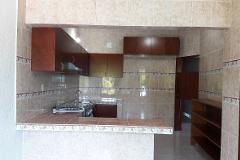 Foto de casa en venta en  , benito juárez, carmen, campeche, 0 No. 03