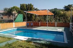 Foto de casa en renta en benito juárez , centro, cuautla, morelos, 4339979 No. 01