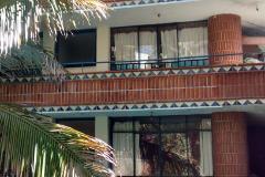 Foto de edificio en venta en  , benito juárez (centro), cuernavaca, morelos, 3925349 No. 01