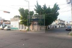 Foto de local en venta en benito juarez , centro, culiacán, sinaloa, 4012727 No. 01