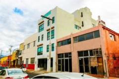 Foto de casa en venta en benito juarez , centro, mazatlán, sinaloa, 0 No. 01