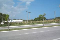 Foto de terreno comercial en venta en  , benito juárez, ciudad madero, tamaulipas, 1058077 No. 01