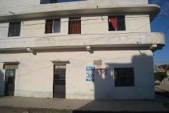 Foto de edificio en venta en  , benito juárez, ciudad madero, tamaulipas, 3979207 No. 01
