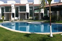 Foto de casa en renta en  , benito juárez, emiliano zapata, morelos, 4268957 No. 01