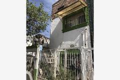 Foto de casa en venta en  , benito juárez, guadalajara, jalisco, 4297164 No. 01