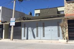 Foto de casa en venta en benito juarez , hacienda de jacarandas ii, san luis potosí, san luis potosí, 4397347 No. 01