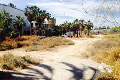 Foto de terreno comercial en venta en  , benito juárez, la paz, baja california sur, 2357650 No. 01