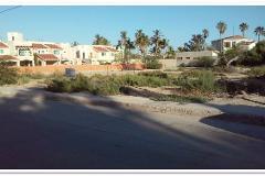 Foto de terreno habitacional en venta en  , benito juárez, la paz, baja california sur, 3312361 No. 01