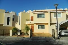 Foto de casa en venta en  , benito juárez, la paz, baja california sur, 3807391 No. 02