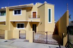 Foto de casa en venta en  , benito juárez, la paz, baja california sur, 3904726 No. 01