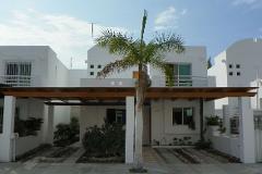 Foto de casa en venta en  , benito juárez, la paz, baja california sur, 0 No. 01