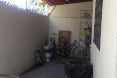 Foto de casa en venta en  , benito juárez, la paz, baja california sur, 0 No. 03
