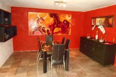 Foto de casa en venta en benito juarez , lázaro cárdenas, naucalpan de juárez, méxico, 4266333 No. 03
