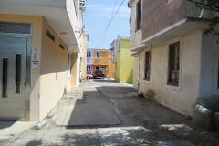 Foto de terreno comercial en renta en  , benito juárez norte, coatzacoalcos, veracruz de ignacio de la llave, 1275491 No. 01