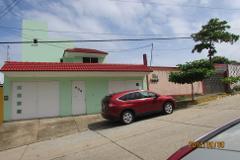 Foto de casa en renta en  , benito juárez norte, coatzacoalcos, veracruz de ignacio de la llave, 1645010 No. 01